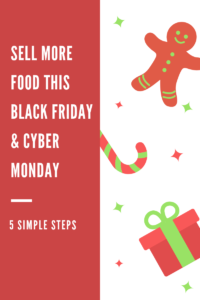 4df2ec982f66 It's that time of year again, and you may be wondering if it is too late to  run your seasonal promotions or take full advantage of holiday e-traffic.
